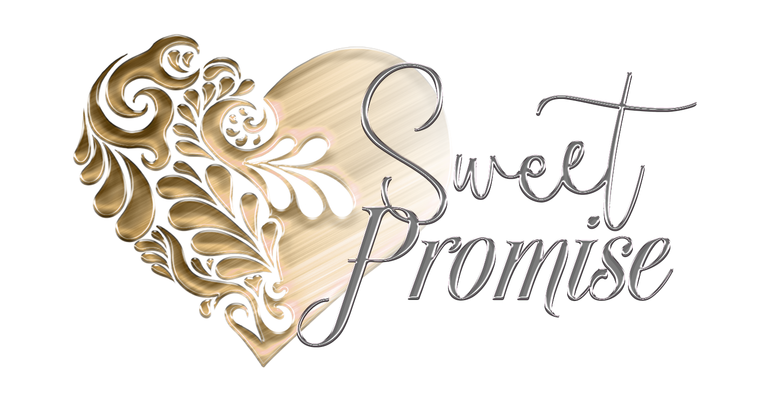 Sweet Promise Press