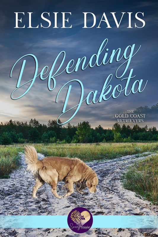 Defending Dakota