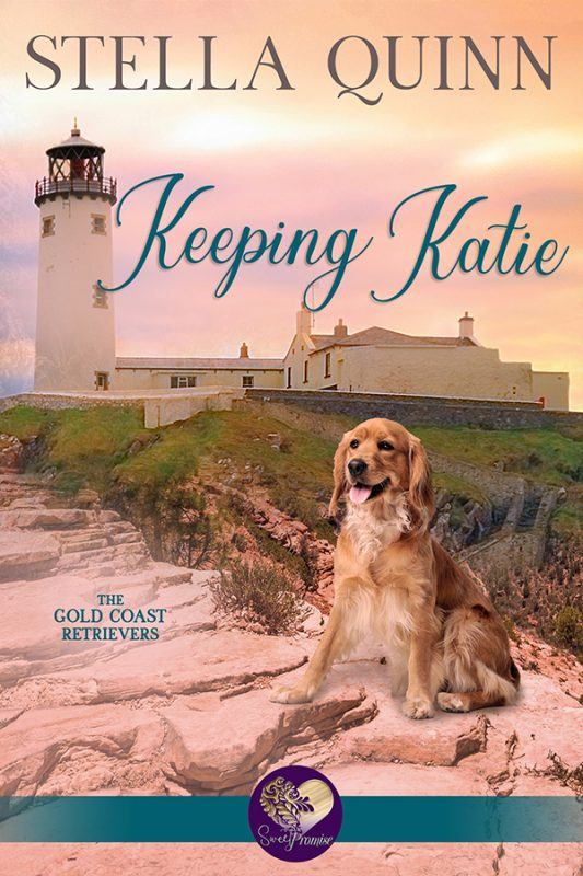 Keeping Katie