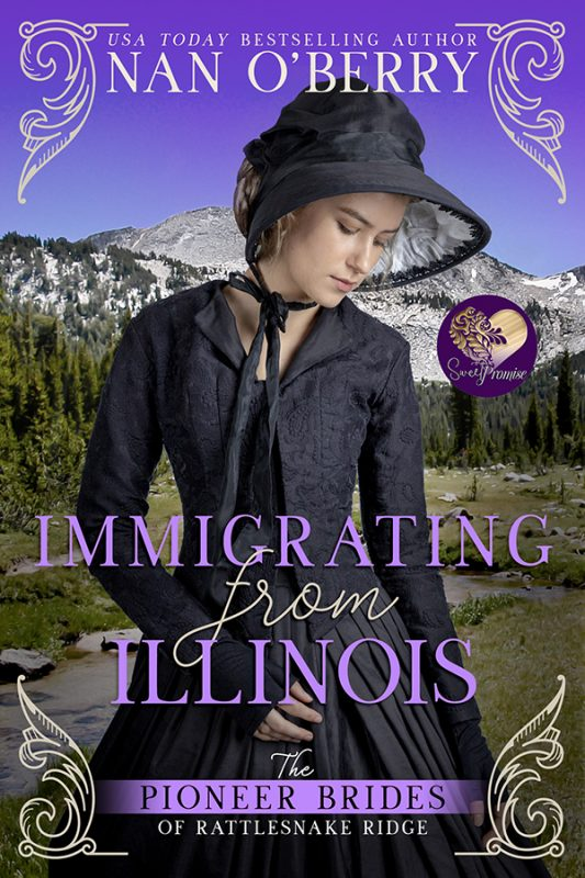 Immigrating from Illinois