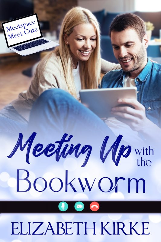 Meeting Up with the Bookworm