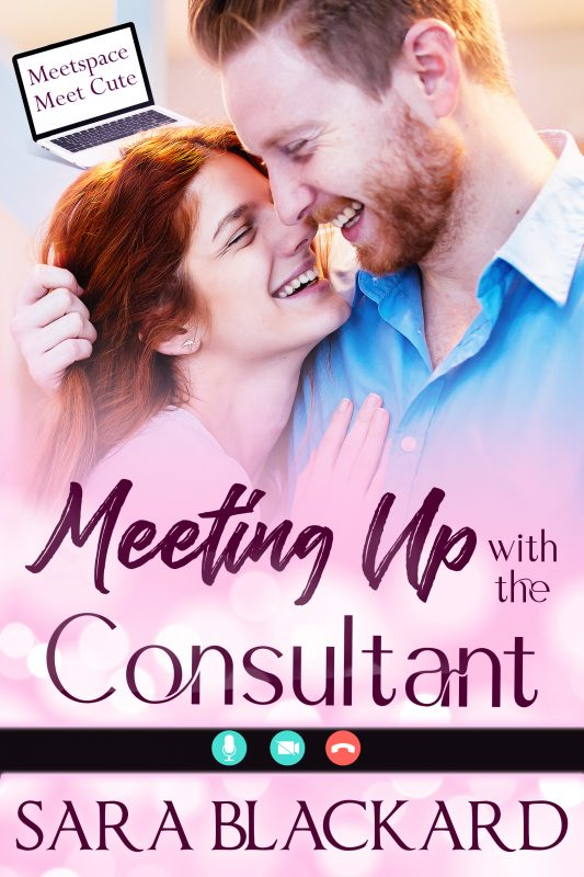 Meeting Up with the Consultant