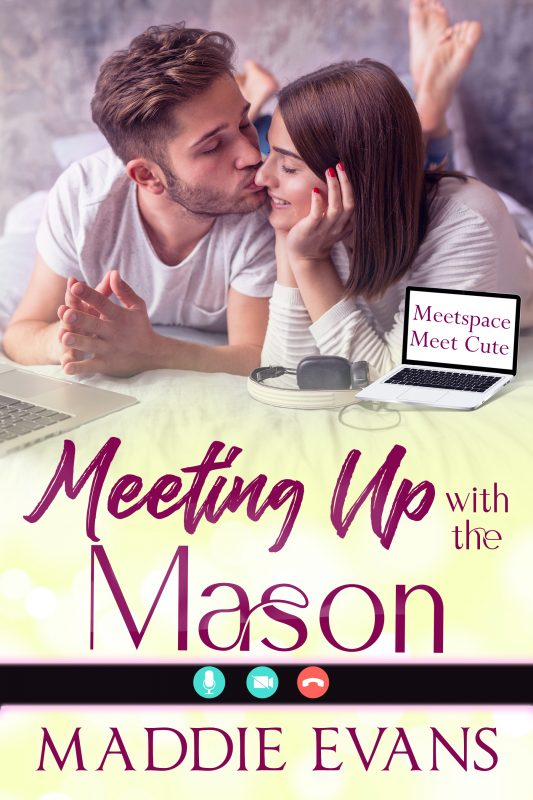 Meeting Up with the Mason