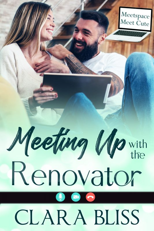 Meeting Up with the Renovator